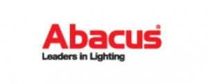 Abacus Lighting