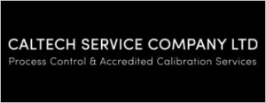Caltech Service Co Ltd