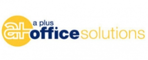 A Plus Office Solutions Ltd
