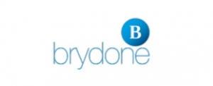 Brydone & Co