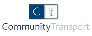 Community Transport (Wolverhampton)