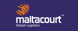 Maltacourt   (48.3 miles)