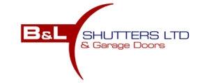 B and L Shutters Ltd
