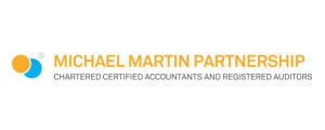 Michael Martin Partnership Ltd