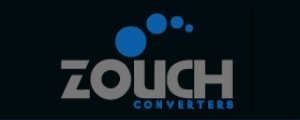 Zouch Converters Ltd