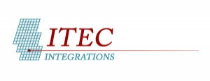 ITEC Integrations Ltd