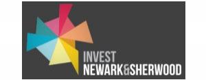 Newark & Sherwood District Council