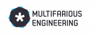 Multifarious Engineering Ltd