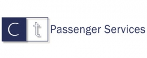 CT Passenger Services West Bromwich