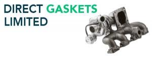 Direct Gaskets Ltd