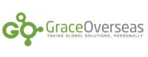 Grace Overseas Ltd