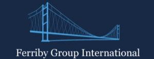 Ferriby Group International