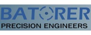 Batorer Precision Engineers