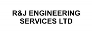 R&J Engineering Services Ltd