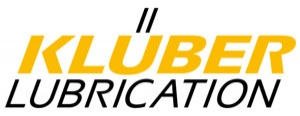 Klüber Lubrication GB Ltd