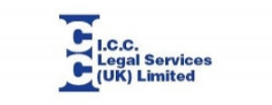 ICC Legal Services