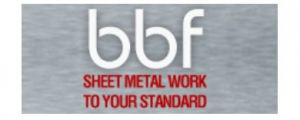 BBF Co Ltd