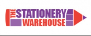 The Stationery Warehouse Ltd