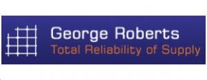 George Roberts Ltd