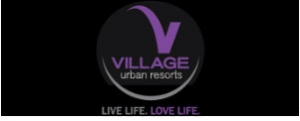 Village Urban Resort Hull   (22 miles)