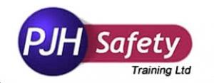 PJH Safety Training Ltd
