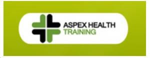 Aspex Training
