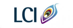 LCI Productions Ltd