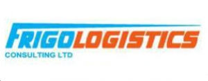 Frigologistics Consulting Ltd