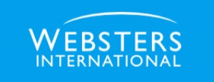 Websters International Publishers Ltd