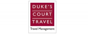 Dukes Court Travel Ltd
