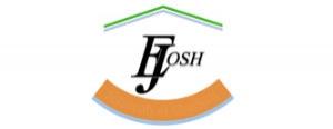Joshua Efue & Co
