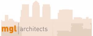 MGL Architects