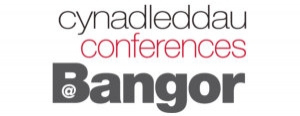 Bangor University Conference Services