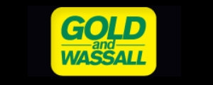 Gold & Wassall Hinges Ltd