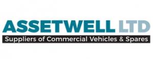 Assetwell Ltd