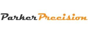 Parker Precision Ltd