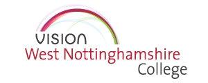 Vision West Nottinghamshire College