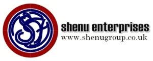 Shenu Fashions