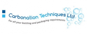 Carbonation Technologies Ltd