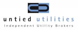 Untied Utilities Ltd
