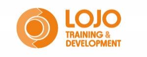 Lojo Training & Development