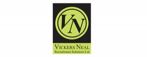 Vickers Neal Recruitment Solutions Ltd