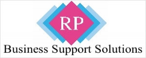 RP Business Support Solutions