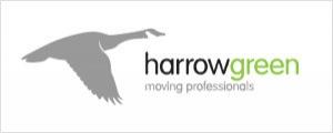 Harrow Green