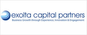 Exolta Capital Partners