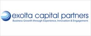Exolta Capital Partners