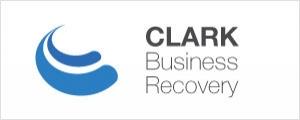Clark Business Recovery Ltd