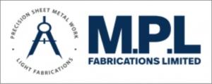 MPL Fabrications Ltd