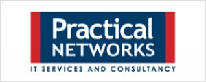 Practical Networks