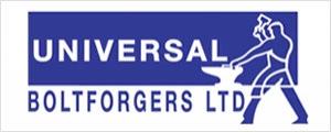 Universal Boltforgers Ltd